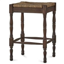 Veranda Counter Stool
