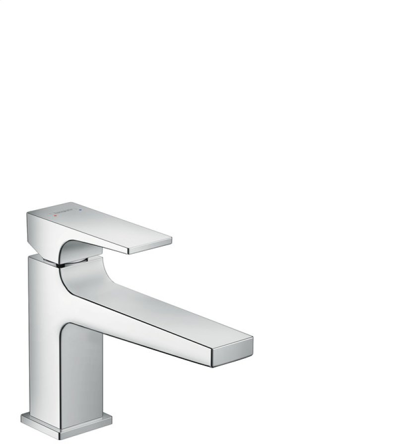 32505001 in Chrome by Hansgrohe in San Diego, CA - Chrome Metropol ...
