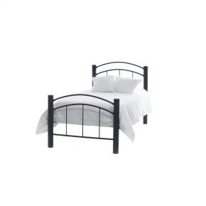 Rocky Kid Bed - Twin
