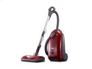 MC-CG902 Canister vacuums Product Image