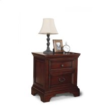 Downton Night Stand