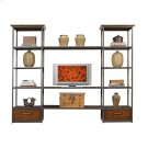 Courbin Etagere Product Image