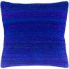 "Palu ALU-001 18"" x 18"" Pillow Shell Only"