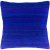 """Additional Palu ALU-001 18"""" x 18"""" Pillow Shell with Down Insert"""