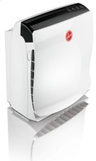 A101 Small Air Purifier Product Image