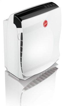 A101 Small Air Purifier
