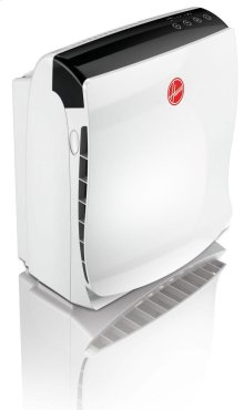 A101 Small Air Purifier
