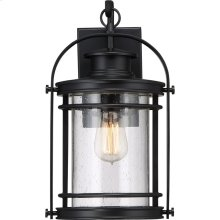 Booker Outdoor Lantern in null