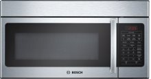 "800 Series 30"" Over-the-Range Microwave 800 Series - Stainless Steel HMV8051U"