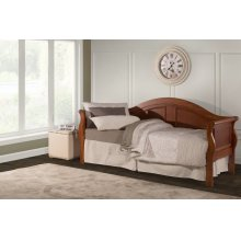 Bedford Daybed - Suspension Deck Not Included