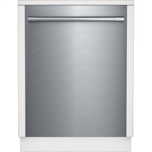 "Beko24"" Tall Tub, Top Control Dishwasher"