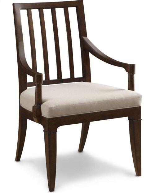 Axel Arm Chair