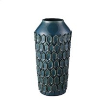 Aegean Vase