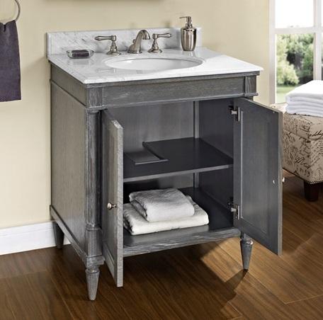 Additional. Additional. Americraft Cabinets ...