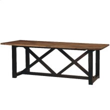 Augusta Dining Table