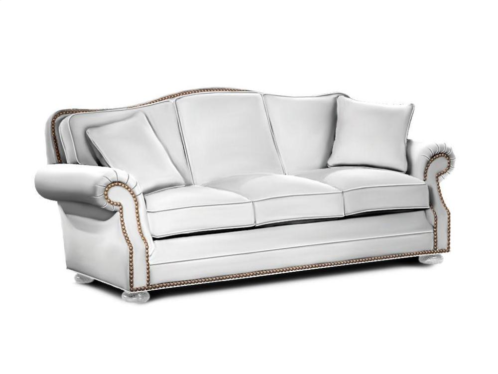 Massoud Living Room Three Cushion Sofas 6991 At Massoud Furniture Hidden