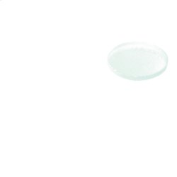 Accessory Frosted Lens