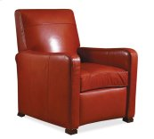 Normandy Recliner W122-RC