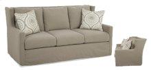 89095 Sofa