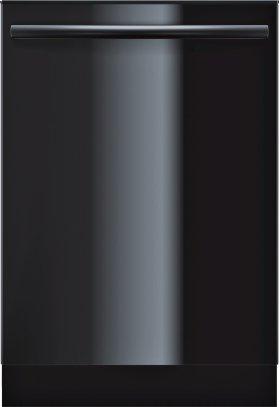 Ascenta Bar Hndl, 6/2 Cycles, 50 dBA, Adj Rack - BL