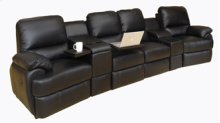 Beverly Hills Beverly Hills C2 Sectional
