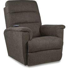 Tripoli PowerReclineXRw+ Reclina-Way® Recliner