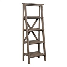 Foundry Etagere