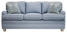 East Lake Sleep Sofa 603-SS