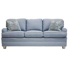East Lake Sleep Sofa 603-SS