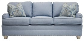 East Lake Sofa 603-S