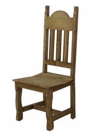 Dining Chair W/Cushion