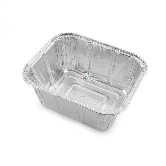 Pellet Grill Drip Pan