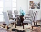 Siena 7pc Dining Set Product Image