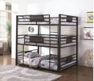Full Triple Bunk Product Image