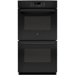 "GEGE(R) 27"" Built-In Double Wall Oven"