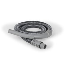 Hose Assembly 225a2-s-ag