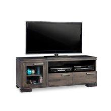 """Cordova 60"""" HDTV Cabinet"""