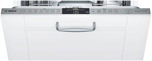 """24"""" Panel Ready Dishwasher 800 Plus Series-"""