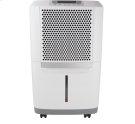 Frigidaire 50 Pint Capacity Dehumidifier Product Image