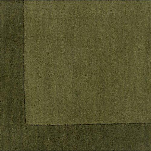 Mystique M-315 8' Square
