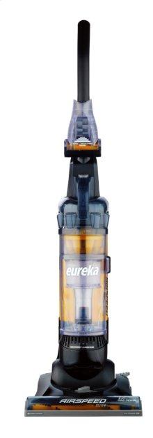 Airspeed® Zuum As5204a - Black