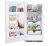 Additional Frigidaire 20.5 Cu. Ft. 2-in-1 Upright Freezer or Refrigerator