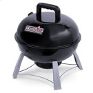 Tabletop Charcoal Grill 150 Product Image