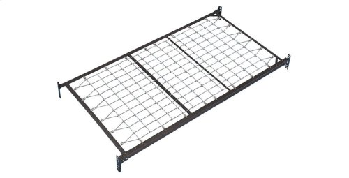 Twin Metal Day Bed Foundation