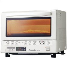 1,300-Watt FlashXpress Toaster Oven
