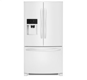 Frigidaire 26.8 Cu. Ft. French Door Refrigerator