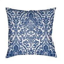 "Decorative Pillows ID-009 20"" x 20"""