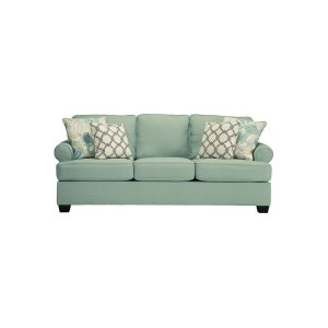 Ashley FurnitureSIGNATURE DESIGN BY ASHLESofa