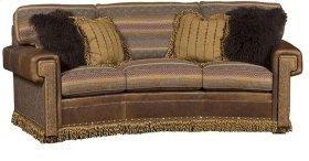 Reno Conversation Sofa