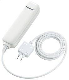 Add-on Home Monitoring System Indoor Water Leak Sensor KX-HNS103W